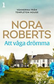 Cover for Att våga drömma