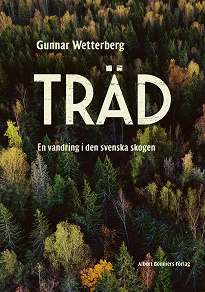 Cover for Träd