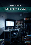 Cover for Museion