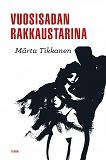 Cover for Vuosisadan rakkaustarina