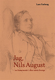 Cover for Jag, Nils August.