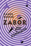 Cover for Zabor eller psalmerna