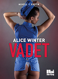 Cover for Vadet
