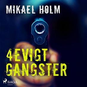 Cover for 4evigt Gangster