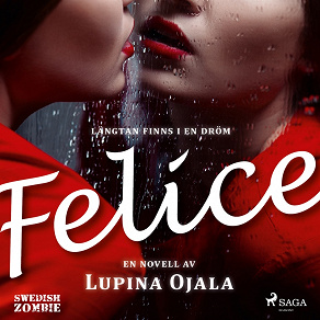 Cover for Felice