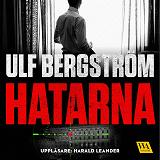Cover for Hatarna