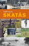 Cover for Upptäck Skatås