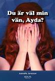 Cover for Du är väl min vän, Ayda?