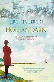 Cover for Holländarn
