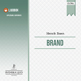 Cover for Brand