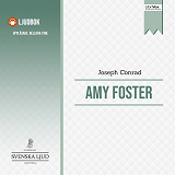 Cover for Amy Foster