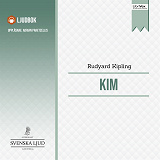 Cover for Kim
