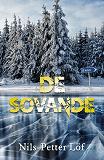 Cover for De sovande