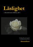Cover for Läslighet: Klustertextens födelse - inledning till lärokonsten, del 1