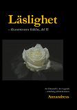 Cover for Läslighet: Klustertextens födelse - inledning till lärokonsten, del 2/2.