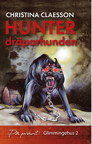 Cover for Hunter dräparhunden