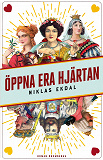 Cover for Öppna era hjärtan