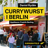 Cover for Currywurst i Berlin