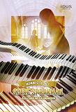 Cover for Sture Sprakman