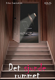 Cover for Det sjunde rummet
