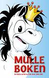 Cover for Mulleboken 2000-2001