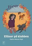 Cover for Ellinor på klubben