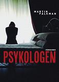 Cover for Psykologen