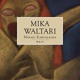 Cover for Mikael Karvajalka