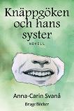 Cover for Knäppgöken och hans syster