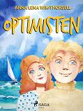 Cover for Optimisten