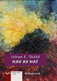 Cover for Hav av Hat