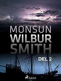 Cover for Monsun del 2
