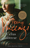 Cover for Celias döttrar