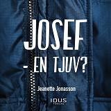 Cover for Josef - en tjuv?