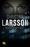 Cover for Socialgrupp noll