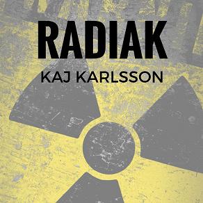 Cover for Radiak