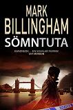 Cover for Sömntuta