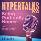 Cover for Hypertalks S3 E3