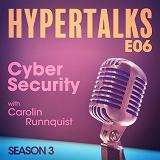 Cover for Hypertalks S3 E6