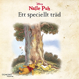 Cover for Nalle Puh - Ett speciellt träd