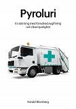 Cover for Pyroluri - en störning med försvårad avgiftning och  ökad sjuklighet