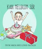 Cover for Kian Mellblom 3 år