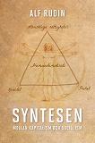 Cover for Syntesen – mellan kapitalism och socialism