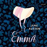 Cover for Emma / Lättläst