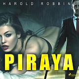 Cover for Piraya