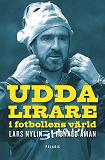 Cover for Udda lirare