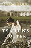 Cover for Tsarens dotter