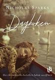 Cover for Dagboken