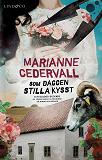Cover for Som daggen stilla kysst