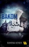 Cover for Bakom blå ögon